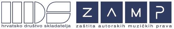 Ovaj projekt sufinancirao je HDS ZAMP iz fonda sredstava koje služba ZAMP prikupi na ime prava na naknadu za prazne medije, a koja se sukladno odredbi Zakona o autorskom pravu i srodnim pravima dodjeljuju temeljem Natječaja HDS-a za potporu projekata s područja popularne glazbe.