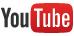 pogledaj na YouTube